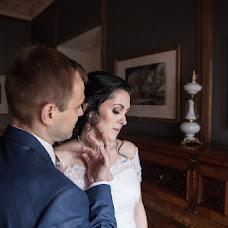 Wedding photographer Eimis Šeršniovas (Eimis). Photo of 23.11.2017