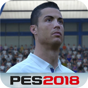 Best Guide for PES 2018