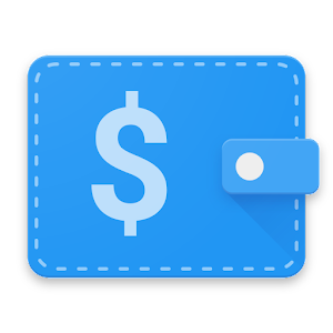 Download wallet apk : How long does it take to mine bitcoins
