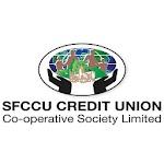 SFCCU icon