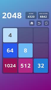 2048 3