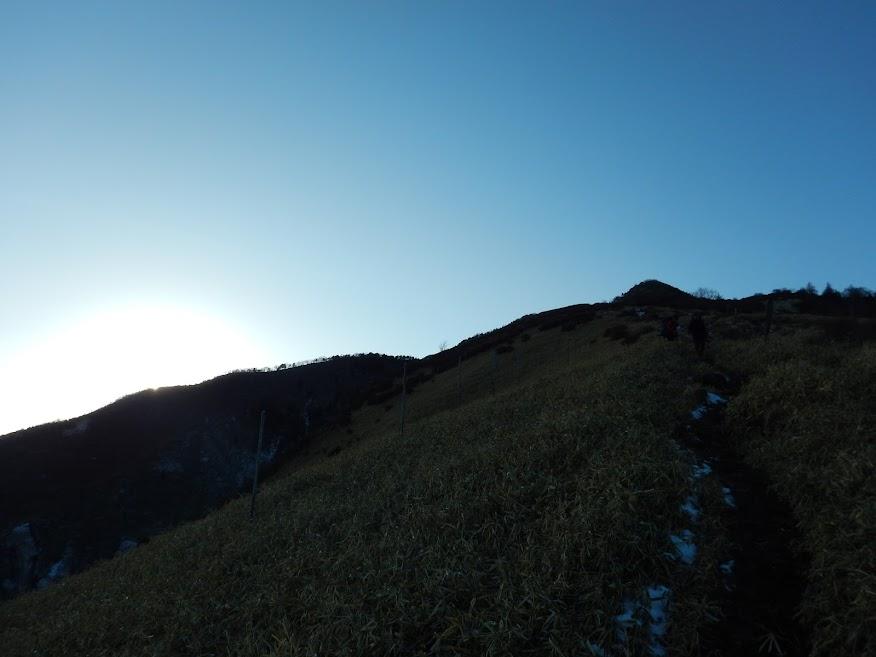 Mt. Nyoho thumbnails No.9