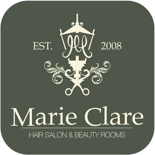 Marie Clare Hair & Beauty 生活 App LOGO-硬是要APP