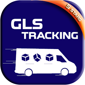 tracking gls