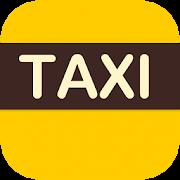 BKK Taximeter