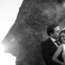 Wedding photographer Rafael Enzo (lillo). Photo of 08.05.2016