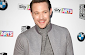 Will Young considered breaking his leg to escape Strictly Come Dancing