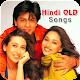 Hindi Old Songs Video - Sadabahar Old Songs Download on Windows