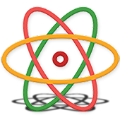 Proton - Icon Pack