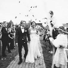 Wedding photographer Aleksandr Chernin (Cherneen). Photo of 28.09.2015