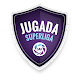 Jugada SuperLiga icon