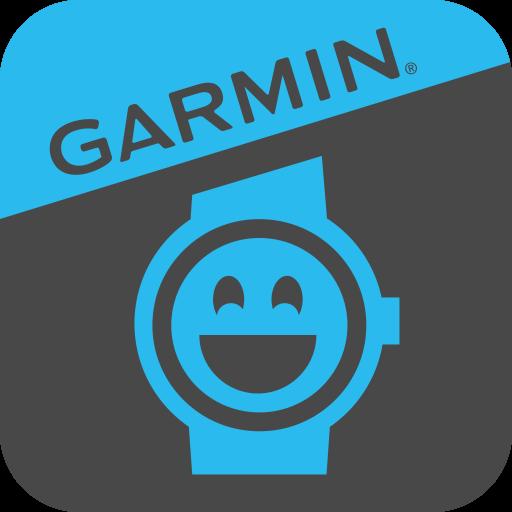 Garmin Face It™ - Apps on Google Play