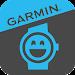 Garmin Face It™ icon