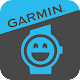 Garmin Face It™ (app)
