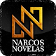 Download Narcos Novelas For PC Windows and Mac