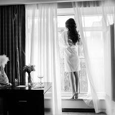 Wedding photographer Gaukhar Zukenova (gohasz). Photo of 26.07.2016