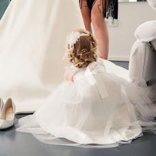 Hochzeitsfotograf Brian Lorenzo (brianlorenzo). Foto vom 08.06.2017