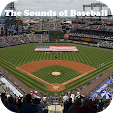 The Sounds .. file APK for Gaming PC/PS3/PS4 Smart TV