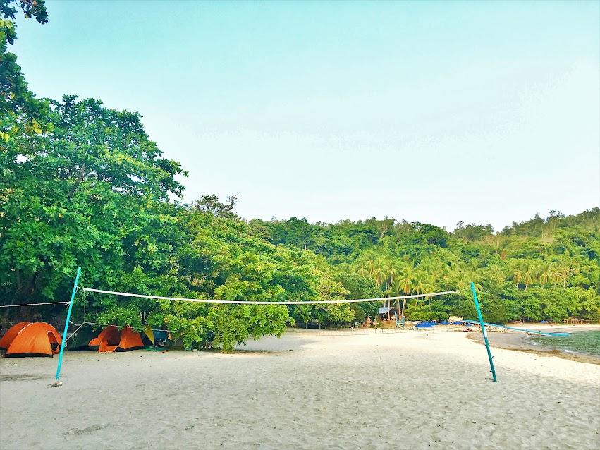 playa-la-caleta-bataan-travel-guide-budget-itinerary-2018-11