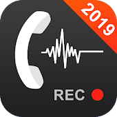 Automatic PhoneCall Recorder