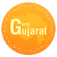Garvi Gujarat, Office of Resident Commissioner icon