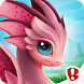 DragonVale World - Androidアプリ