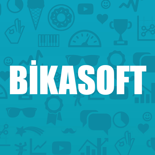 Bikasoft Bilişim Teknolojileri avatar image