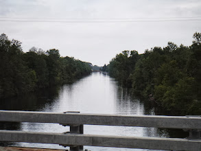 Photo: Day 50 August 7 Oneida to Herkimer NY  On the way to Herkimer