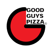 Good Guys Pizza Everett