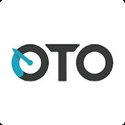 OTO DealerTech