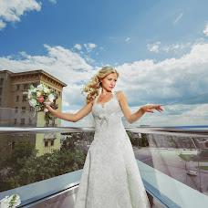 Wedding photographer Igor Tkachev (tkachevphoto). Photo of 24.09.2015