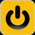 Controle Remoto da TV icon