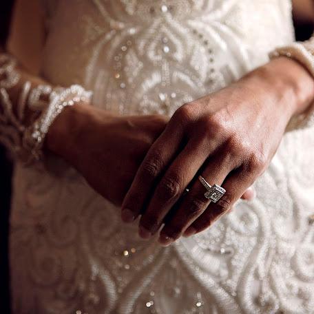 Wedding photographer Ben Clark (benclarkphotogr). Photo of 24.08.2017