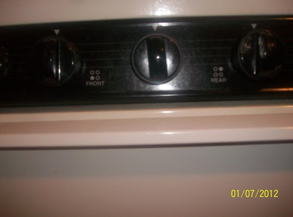 Preheat oven to 325*  1 large loaf pan ~ greased or 2 small loaf pans ~...