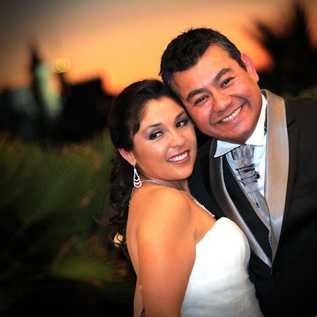 Fotógrafo de bodas Cristhian Salgado (CristhianSalga). Foto del 03.05.2016