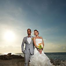 Wedding photographer Michael Saab (saabweddings). Photo of 15.05.2015