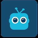 Telkku.com icon