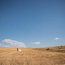Wedding photographer Stanislav Stratiev (stratiev). Photo of 31.08.2017