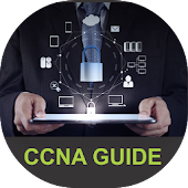 Computer Networking CCNA Guide