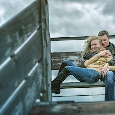 Wedding photographer Egor Medvedev (Rash83). Photo of 20.11.2013