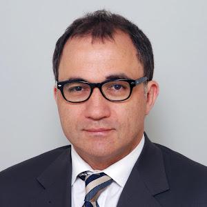 Hassan Triqui
