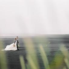 Wedding photographer Elena Pavlova (ElenaPavlova). Photo of 24.08.2017