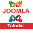 Learn Joomla icon