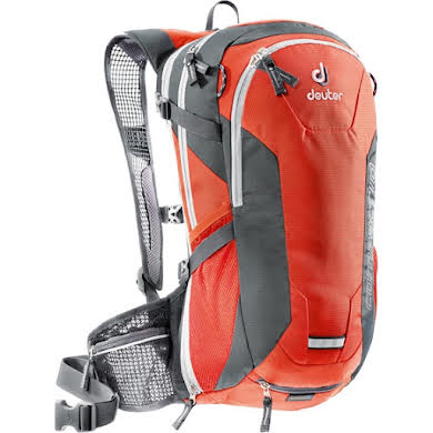 Deuter Compact Air EXP10 Hydration Pack