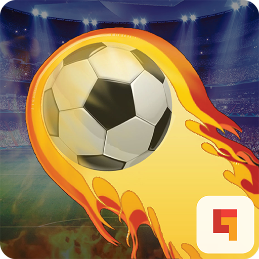 Football Clash: All Stars – Ultimate football game