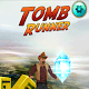 Tomb Runner for PC-Windows 7,8,10 and Mac