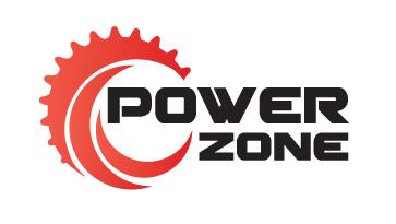 Powerzone_logo_def_lores1.jpg