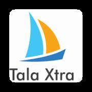 Tala Extra Loans