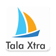 Tala Extra .. file APK for Gaming PC/PS3/PS4 Smart TV