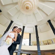 Wedding photographer Maksim Golyanickiy (golyanitskiy). Photo of 12.08.2014